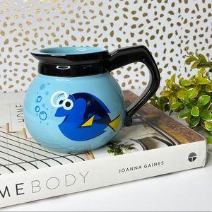 Disney Finding Dory Coffee Mug